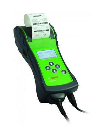 Batterietester BAT 131 (TNR000012)