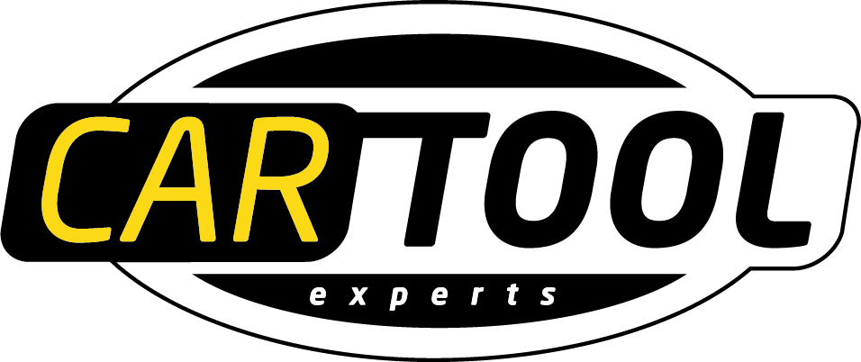 CARTOOL experts
